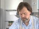КухняТВ Мужская еда Кефаль под маринадом