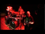 Dying Fetus - EPIDEMIC OF HATE- June 2, 2010 Montreal