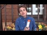 Как правильно поливать рассаду  Препарат Фитоспорин М ФитоКислинка
