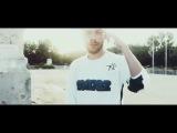 PraKilla'Gramm ft Жека РасТУ- Без названия Рэп Лирика~