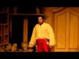Rossini -  Il barbiere di Siviglia - Largo al factotum della citt