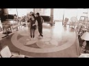 Bailando Casino con Akiko en el Club de los Soneros