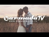 Dankann &amp Antillas feat. Laurell - When You Love Someone (Official Music Video)