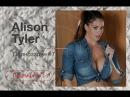 Alison Tyler (Элисон Тайлер) /порноззряч 7\ 16