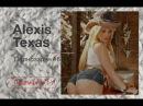 Alexis Texas (Алексис Техас) /порноззряч 6\