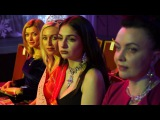 Топ Модель России 2016 Финал