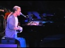 Warren Zevon - Frank and Jesse James - 11/6/1993 - Shoreline Amphitheatre (Official)
