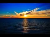 Безмолвие и звук Silence and Sound дуэт из Киева, песня Шри Чинмоя.
