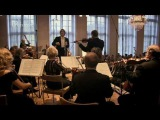 Albrecht Mayer BWV 244 Matth