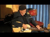Harry Manx-2012-Death Have Mercy-Live