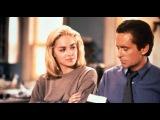 Basic Instinct / Основной инстинкт 1992 - Trailer / Трейлер дублированный