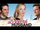 Uma Thurman - Colin Firth - Jeffrey Dean Morgan (2008) Romantic Comedy (Bluray)