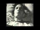 "MAN-ERG Van Der Graaf Generator  + ""Андалузский пес"" Луиса Бунюэля"