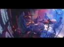 My Dying Hope - Воздух Осколками Стёкл ParkStar 06/01/17 - клуб ТЕАТРЪ
