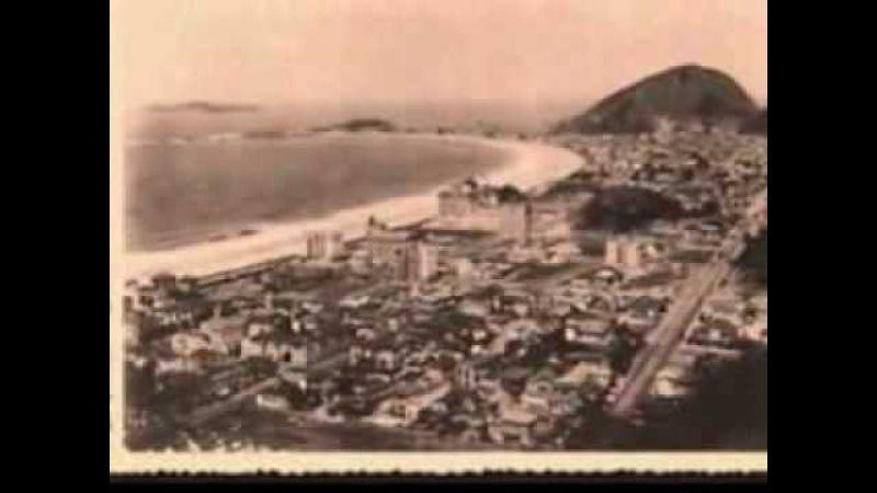 O Corta Jaca! Chiquinha Gonzaga ( Rio Antigo ).wmv