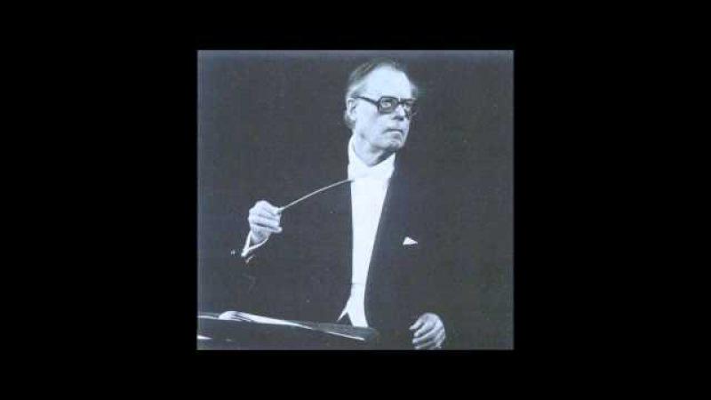 Strauss - Ein Heldenleben - BRSO / Böhm