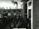Боевой киносборник № 10 (1942)