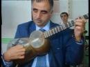 Laylay (Fikrət Əmirov) Rövşən Zamanov, Cənnət restoranı 27.09.2016