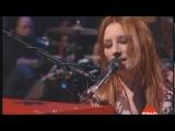 Tori Amos - Crucify - Scarlet Sessions 2002