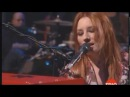Tori Amos - Crucify - Scarlet Sessions 2002