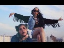 LA GOONY CHONGA FT TRAP SADE $$$ TENGO DINERO $$$ OFFICIAL MUSIC VIDEO DIRECTED BY DOLO FILMZ