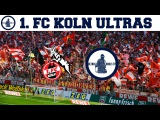 1. FC K