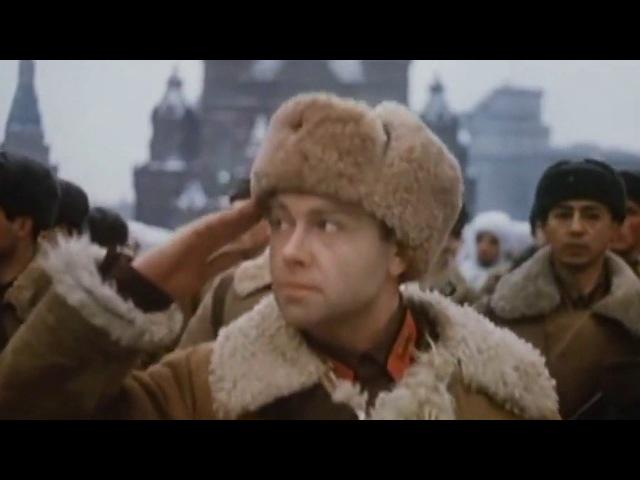 песня Сталин это имя штурмовое и наш гений Новинка бард Exclusive