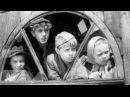 Орлёнок Одесская киностудия 1957