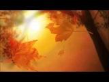 Blank &amp Jones, Delerium &amp Rani   Fallen D'N'B Zai remix