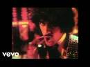 Thin Lizzy - With Love