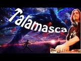 The Friggin Best of Talamasca