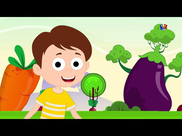 Поки фальшивый   потешки для детей   Nursery Rhymes For Kids   Children Songs   Hokey Pokey