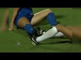 Лучшие футбольные приколы и голы, vine, coub футбола, курьезные голы