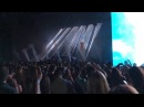 Alesso - ID New Song 2016, Greek Theatre