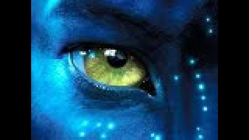 Ведическая Магия Духовные существа вселенной Раокриом 2й круг Часть 2