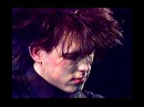 The Cure - Live @ the Alabama, Munich 1984