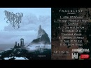 REVELATIONS OF RAIN - Akrasia (2016) Full Album Official