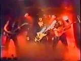 Iced Earth - Life And Death (MUSIC VIDEO)