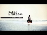 Sarah Menescal - Consequence of Love - FULL New Album!
