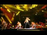 Sakis Rouvas - 18 (Live) DVD This is my LIVE