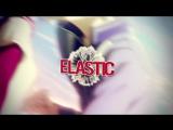Music Sia &amp Lana Del Rey - Elastic Heart  Summertime Sadness (Eliponto Mash Up)
