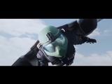Премьера форсаж 8 (Смотреть Стражи Галактики. Часть 2,Скрижали судьбы,Спасатели Малибу,Конг: Остров черепа)