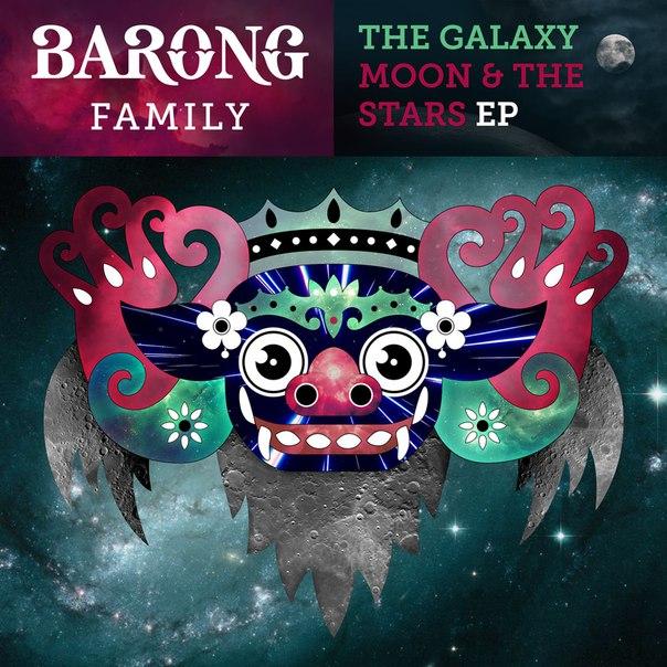 The Galaxy–Turn Day Turn Night