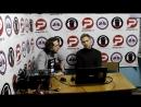 10 02 @ Radioprorock Илья Барбитов