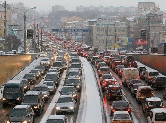 Аренда Авто СПб  аренда автомобиля в СанктПетербурге без