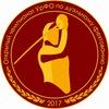 Открытый чемпионат УрФО по дуэльному фехтованию
