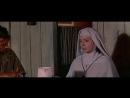 ◄Heaven Knows, Mr. Allison(1957)Бог знает, мистер Аллисон*реж. Джон Хьюстон
