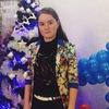 Мария Николюк