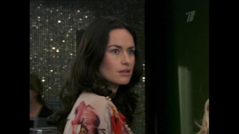 Секретарши/Personal Affairs (01-серия)
