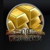 GoldaWot.com - World of Tanks